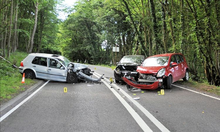 rtc-herons-ghyll-a26