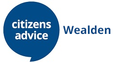 Wealden Citizens Advice logo