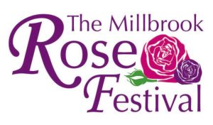 Millbrook Garden Centre, in Crowborough, is hosting its annual Rose Festival from Friday 16th June to Friday 30th June 2017.