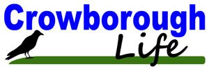 Crowborough Life: Latest news and information for Crowborough in East Sussex.