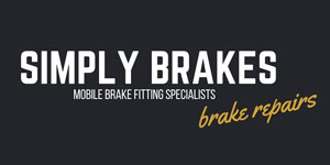 Simply Brakes Ltd