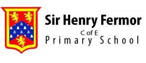 Fermor Fitness 5 or 10k @ Henry Fermor School | England | United Kingdom
