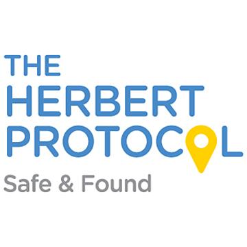 The Herbert Protocol