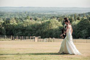 Barnsgate Wedding Fayre @ Barnsgate Manor | Heron's Ghyll | England | United Kingdom