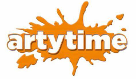 £10,000 Lottery Grant for Artytime