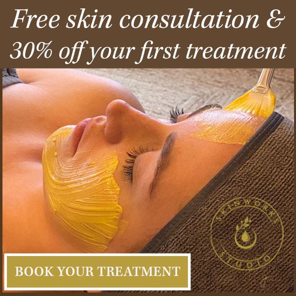 30%-off-Free-Treatment