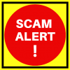 Business Rates Scam