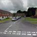 Southridge in Crowborough - Google StreetView
